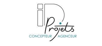 ID Projets - concepteur agenceur de cuisine (Nancy, Lorraine)